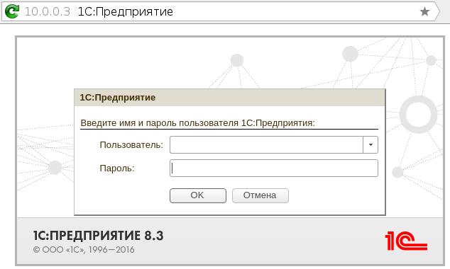 1c83_web